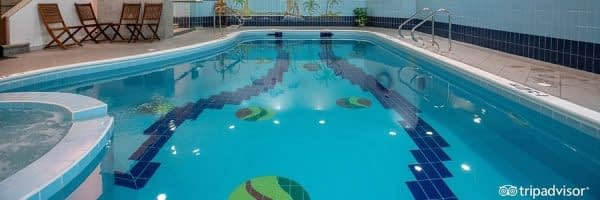 pool--v14714681 (1)
