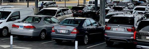 parkingnumber1