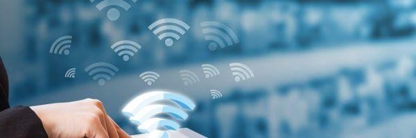 21593-wifi-rf-32915877-xl